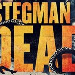 Stegman Is Dead (2017) English 720p HDRip 850MB