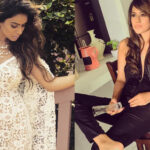 Check out Nia Sharma's oh-so-hot looks from Twisted 2!