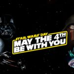 May Additionally the Fourth be with you! 12 famous person Wars prices to have a good time the day