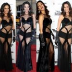 9 Famous Bollywood Actresses and their Terrible Outfits disappointed us