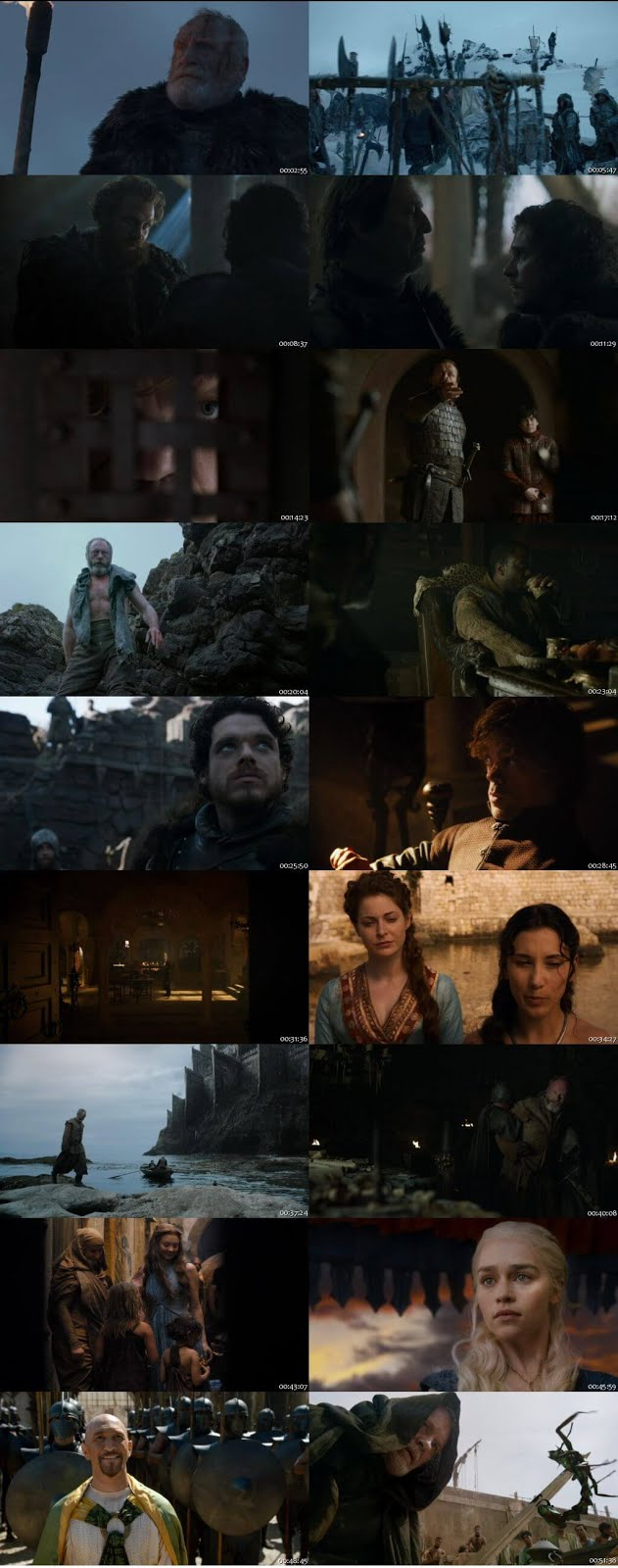 Game.of.Thrones.S03E01