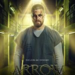 Arrow Season 07 Episodes 11 English 720p HDTV HEVC x265 300MB