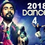 Dance Plus 4 (Grand Finale) 2nd February 2019 500MB HDTV 480p