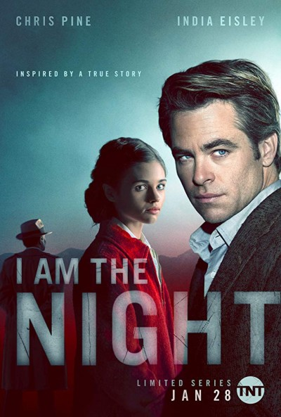 I Am the Night S01E02