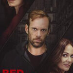 In Bed with a Killer 2019 700MB WEB-DL 720p ESubs