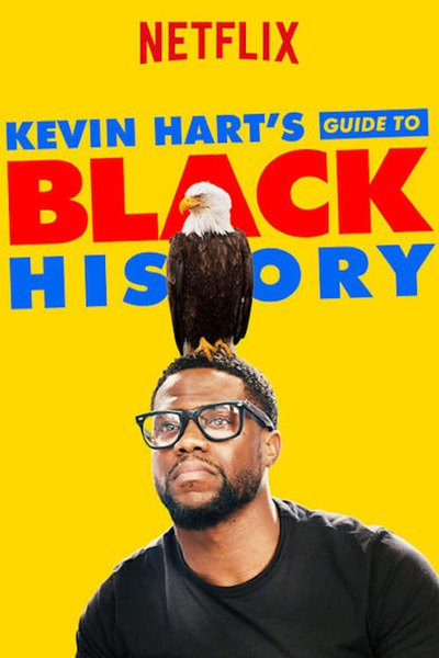 Kevin.Harts.Guide.To.Black.History.2019