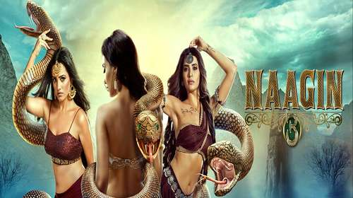 Naagin Season 3 24th February 2019 720p HDTV x264 400MB