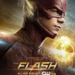 The Flash S01 Complete Dual Audio Hindi 720p BluRay