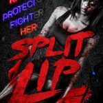 Split Lip (2019) English 300MB WEB-DL 480p