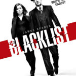 The Blacklist S06E05 300MB AMZN WEB-DL 720p