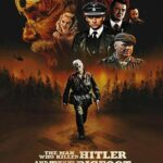 The Man Who Killed Hitler and Then The Bigfoot 2018 English 200MB Web-DL 480p