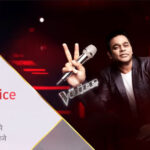 The Voice Season 3 3nd February 2019 300MB HDTV 480p