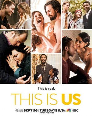 This Is Us S03E12 300MB 720p ESubs