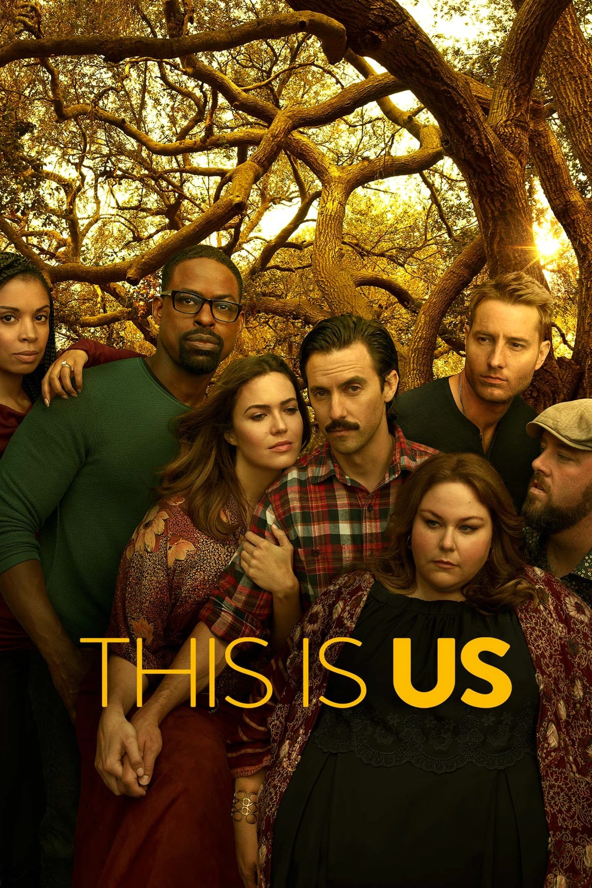 This Is Us S03E12..