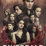 Riverdale S03E11 300MB NF WEB-DL 720p ESubs