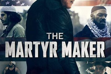 The Martyr Maker 2019