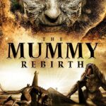 The Mummy Rebirth 2019 English 261MB WEB-DL