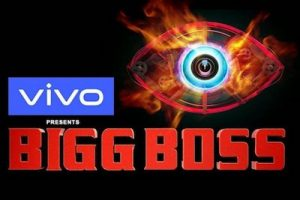 Bigg Boss 15 October 2019 HDTV