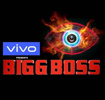 Bigg Boss 15 October 2019 HDTV 720p 480p 400MB