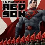 Superman Red Son 2020 English 250MB Web-DL 480p ESubs