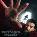 Bypass Road 2019 Hindi 700MB HDRip 720p ESubs HEVC