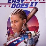 Easy Does It 2020 English 300MB HDRip ESubs