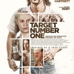 Target Number One 2020 English 720p HDRip 900MB ESub