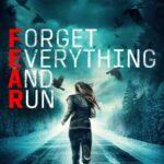 Forget Everything And Run 2021 English Movie 720p HDRip 850MB Download