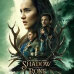 Shadow and Bone 2021 S01 Complete Hindi NF Series 720p HDRip 2.1GB Download