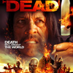 The Burning Dead 2021 Hindi Dubbed 720p BluRay ESubs 700MB DOWNLOAD