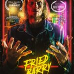 Fried Barry 2021 English 720p HDRip 800MB Download