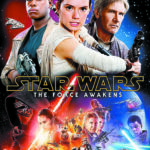 Star Wars The Force Awakens 2021 Bangla Dubbed 720p BluRay 950MB Download