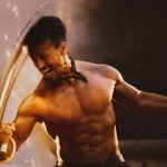 Baaghi 3 Full Movie Download Leaked By Tamilrockers