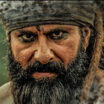3 big Bollywood films ready for release, one can break this record of film war